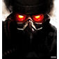 Killzone 2 Playstation 3 Review