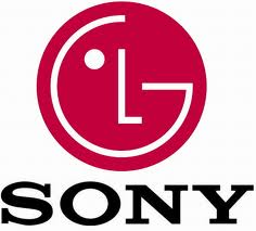 LG Told To Release Seized Sony Playstation 3 Consoles