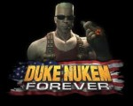 Gadget Show Live 2011 to Showcase Duke Nukem Forever