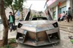 Lamborghini-Reventon-2