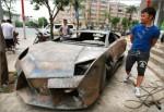 Lamborghini-Reventon-copy