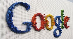 Google to start warning users if their PC have malware