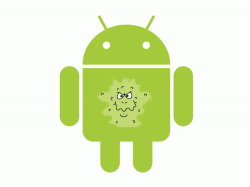 New Android malware records and saves phone conversations