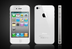 Two men charged over iPhone 4 prototype sale