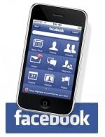 Facebook removes hidden iPad code in new app update