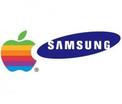 Samsung tries to block sale of iPhone 4S in France and Italy