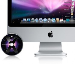 New Mac OS X malware uses GPU and spies on users