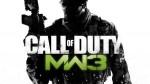 Modern Warfare 3 hits the $1 billion mark, surpassing Avatar
