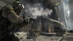 Call of Duty: Black Ops 3 leaks spotted