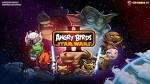 Be a Pig with Angry Birds Star Wars II