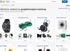 gadgetsandgizmosdotorg-eBay-collections