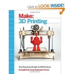 Amazon Offers 3D Printing Store