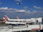 Charge Your Gadgets before Flying to the US from Heathrow