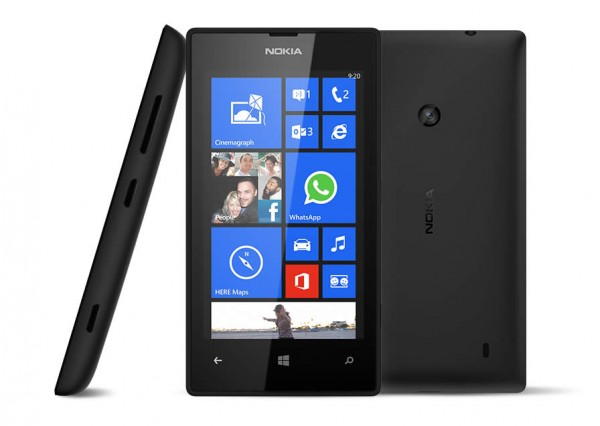 The Low Price Nokia Lumia 530 Set to be Launched