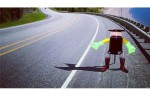 Hitchbot Hitches His Way Across Canada