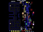 Pac-Man is Back and This Time He Is Mobile