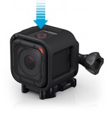 GoPro Brings Out Smaller, Light Camera