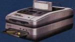 Nintendo PlayStation Console from the 1990s Revealed