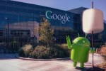 What Can We Expect from Android Marshmallow?