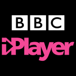 BBC iPlayer to Launch for Kids
