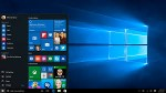 Windows 10 Enhancements Expected Soon