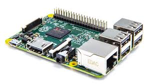The New Raspberry Pi 3 Has Even More Features