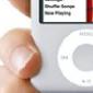 iPod Nanos Overheating