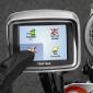 GPS For Motorbikes