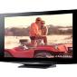 Panasonic Vera Cast IPTV