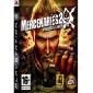 Mercenaries 2 Release Stunt