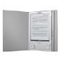 The Sony Ebook Reader