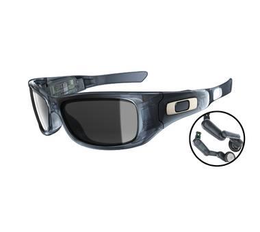 d2da28c10f935 Mp3 Oakley Sunglasses Sale « Heritage Malta