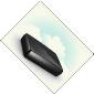 The New CherryPal C100 Cloud Desktop Computer