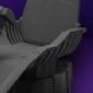 The Gyroxus Gaming Chair